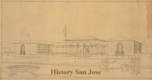 Watsonville Primary School design